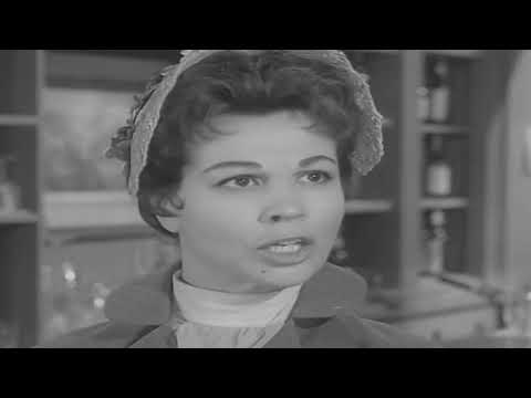 Tales Of Wells Fargo - The Silver Bullets, S01E14, Classic Western TV show