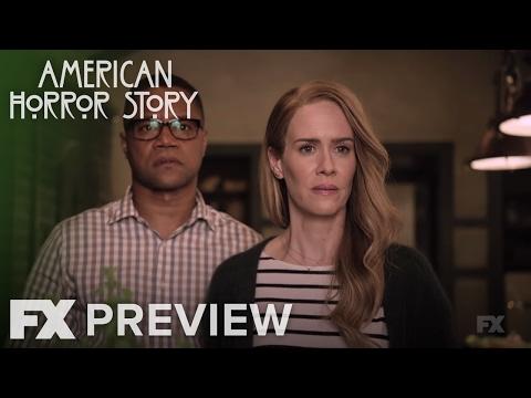 American Horror Story Season 6 (Promo)