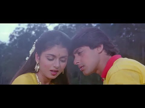 Video Dil deewana bin sajna ke manena   maine pyar kiya(1989)   very romantic song   full hd(1080)video. download in MP3, 3GP, MP4, WEBM, AVI, FLV January 2017