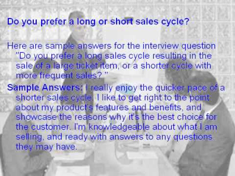 Financial planning and analysis interview questions