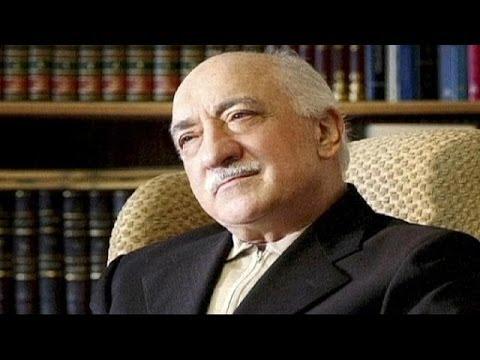 Offensive contre «l'Etat parallèle» de Fethullah Gülen en Turquie