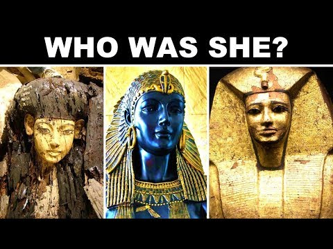 5 Ancient Artifacts In Egypt That Egyptologists Do Not Understand