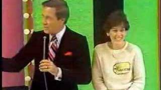 This is part 3 of Price Is Right show #300N Circa 1980.