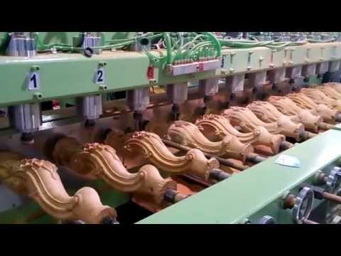 Xưởng sản xuất đồ gỗ nội thất cổ điển | Thiết kế nội thất cổ điển Châu Âu|ghế sofa|Giường cổ điển
