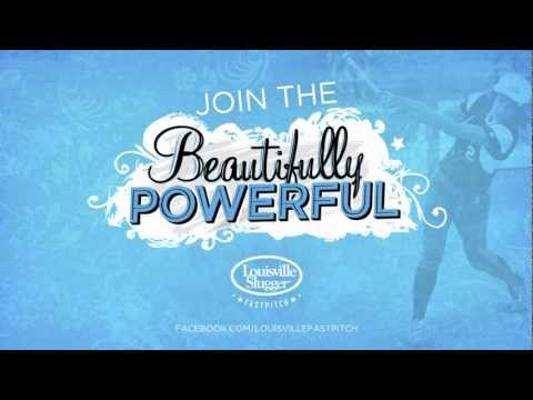 Jessica Mendoza on being Beautifully Powerful