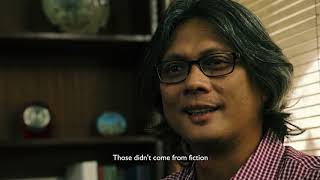 Miguel Malvar, an NHCP Documentary