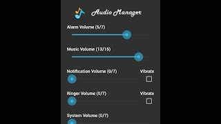 Download Lagu How To Recover Deleted Or Lost Files From Audio Manager hide it pro 2016 (100% work) Mp3