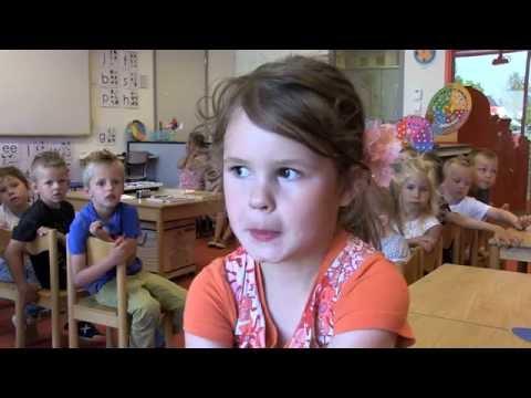 Scholen starten met leerlijn programmeren