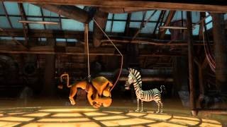 Nonton Madagascar 3 Europes Most Wanted Film Subtitle Indonesia Streaming Movie Download