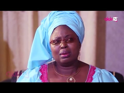 Ija Iya Meji Now Showing On OkikiTV+