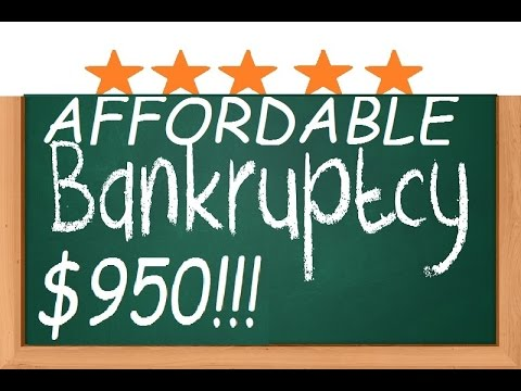 AFFORDABLE BANKRUPTCY LAWYER | HYANNIS, MA