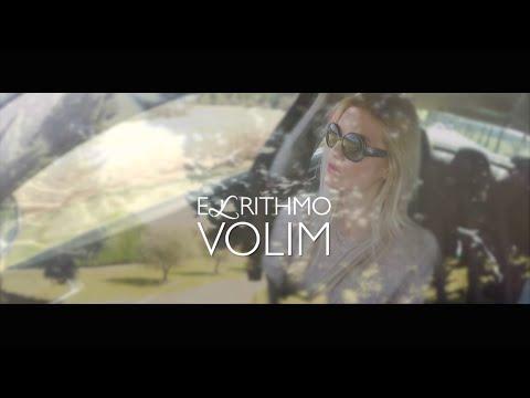 El Rithmo - Volim