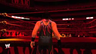 wwe-2k16-4-kane-attires-confirmed-with-entrance-video