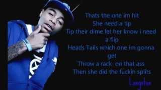 Download Lagu The Rangers   She Need A Tip Lyrics Mp3