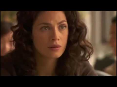 New Egypt Adventure Movies 2016   Best Hollywood Action Movies 2016   Full Action Movies 2016