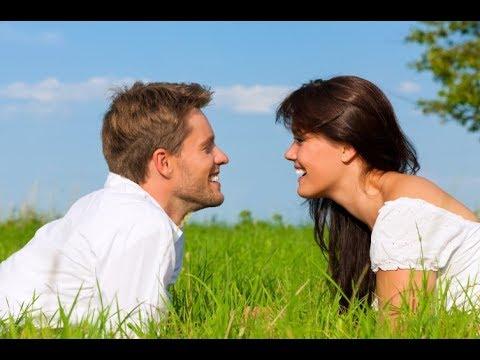 Как строить хорошия отношения с девушкой