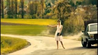 Nonton [Rush] - Niki Lauda meets his wife Film Subtitle Indonesia Streaming Movie Download