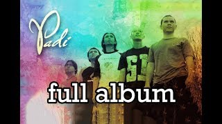 Padi full album sobat Video