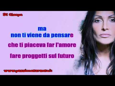 , title : 'ANNA OXA   Più su ok'
