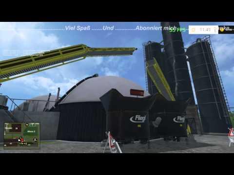 Conveyor belt set v3.31