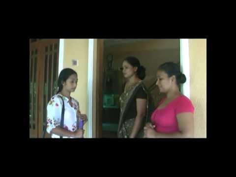 Video Kaluwara Senehasa (කළුවර සෙනෙහස) Sinhala Full Movie download in MP3, 3GP, MP4, WEBM, AVI, FLV January 2017