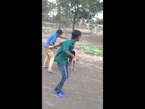 Jitu FVM funny video maker