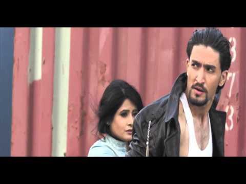 Painkiller   Miss Pooja Feat Dr  Zeus, Fateh & Shortie   Latest Punjabi Songs 2014.