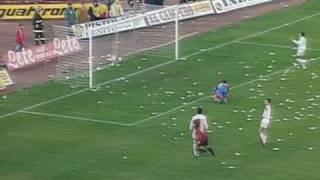 Dejan Savicevic beim AC Milan