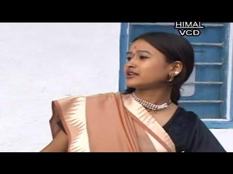 Video Kumaoni pahari songs 2017 new || Late Re Bana || Radha Negi download in MP3, 3GP, MP4, WEBM, AVI, FLV January 2017