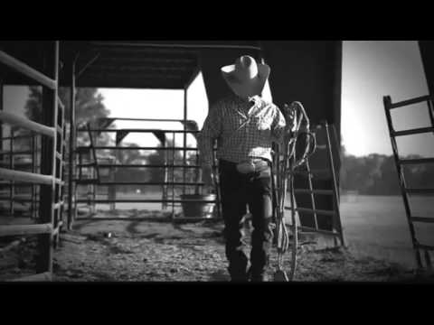 Garage in July - Od zemlje od bola 2 (Official Video)