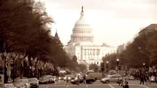 2015 Federal Legislation Video