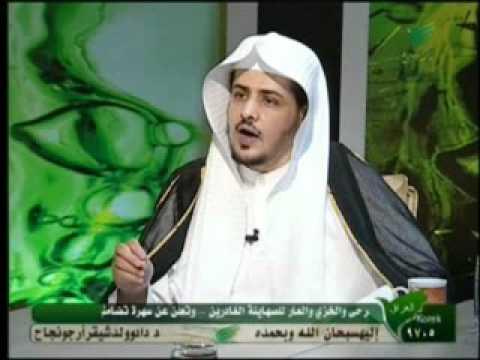 ضرب الأمثال القرآنية في الحياة اليومية.