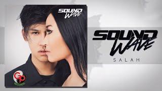 download lagu download musik download mp3 SOUNDWAVE - SALAH [Video Lyric]