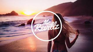 Video 2Pac ft. Sierra Deaton - Little Do You Know (NodaMixMusic Mashup) MP3, 3GP, MP4, WEBM, AVI, FLV Agustus 2018