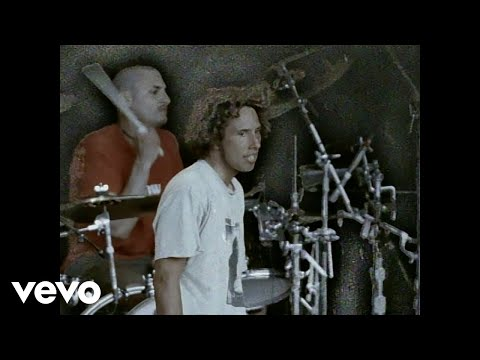 Video Rage Against The Machine - Bulls On Parade download in MP3, 3GP, MP4, WEBM, AVI, FLV January 2017