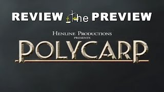 Nonton Polycarp   Review The Preview Film Subtitle Indonesia Streaming Movie Download