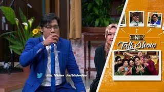 Video Andre diberi kejutan bertemu teman SD - Ini Talk Show 13 Januari 2016 (part 3/5) MP3, 3GP, MP4, WEBM, AVI, FLV November 2018