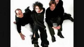The Cure - Going Nowhere (fotos)