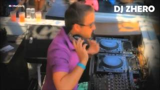 Best DANCE HOUSE Music 2013 - Summer Club Mix - Best Electro House 2013 - Ibiza Summer Party