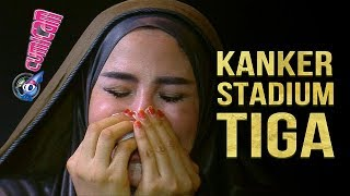 Video Cinta Penelope Divonis Mengidap Kanker Stadium 3 Hingga Ditinggal Suami - Cumicam 16 April 2019 MP3, 3GP, MP4, WEBM, AVI, FLV Mei 2019