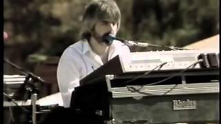 Download Lagu DOOBIE BROTHERS - Santa Barbara, California, 1982 - FULL CONCERT Mp3