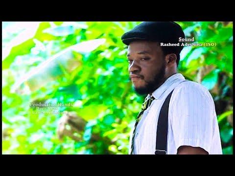 IGBA ATI AKOKO - Latest Yoruba Movie 2018 Drama Starring Tony Umez   Tina Mba   Ayo Olaiya