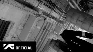 BIGBANG - 'LAST DANCE' M/V TEASER Video