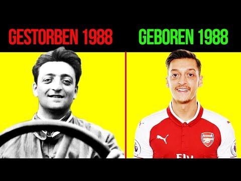 geboren in 1988