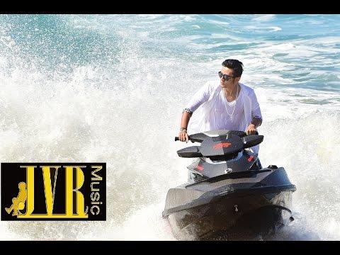 Jay Chou 周杰倫【我要夏天 I Want Summer】MV