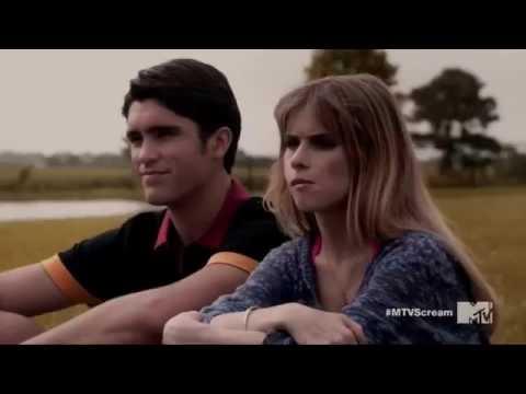 Jake + Brooke || INTO YOU