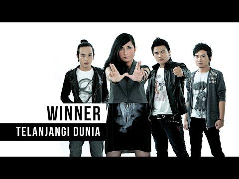 WINNER -