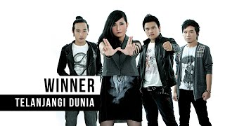 "Download Lagu WINNER - ""Telanjangi Dunia"" Mp3"