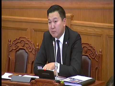Н.Учрал: Ерөнхий зориулалтын нислэгийг Монголд хөгжүүлэх шаардлагатай