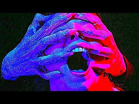 INFERNO Official Trailer (1980) Retro Horror
